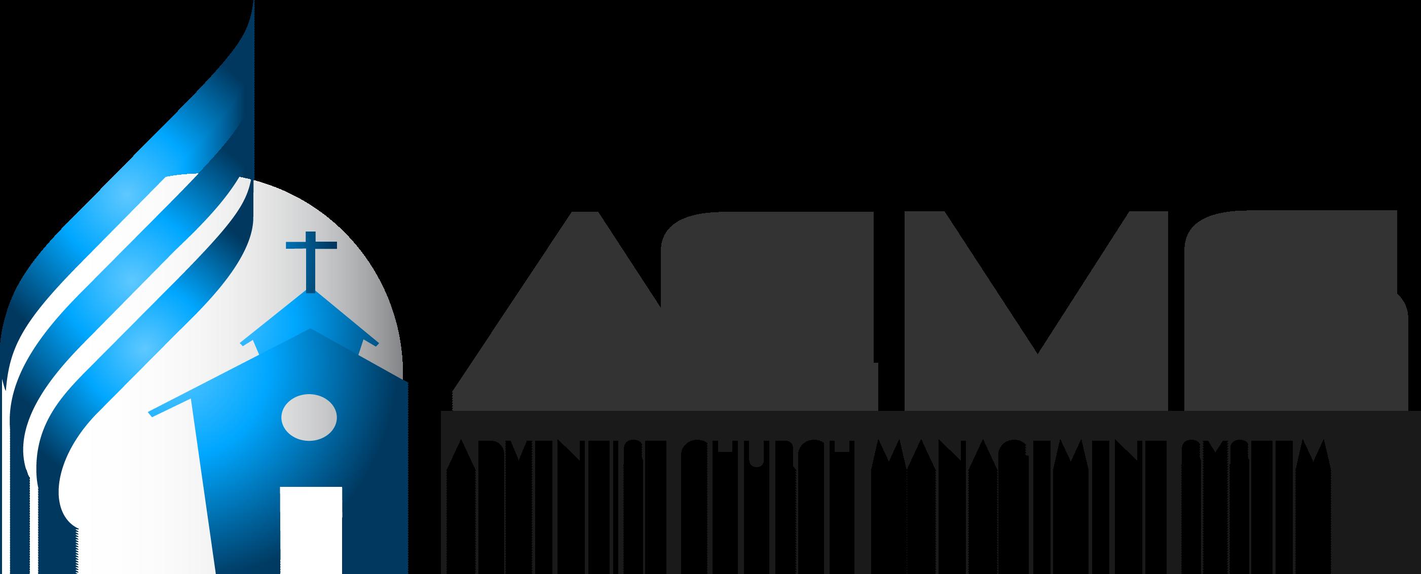ACMS - New 11