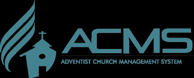 ACMS - New 12
