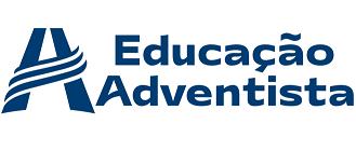 ADEMS BR Live Student Portal